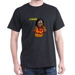 Zawadi Women with beaded necklaces.png T-Shirt