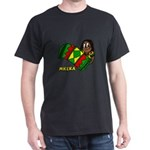 Mkeka the traditional blanket.png T-Shirt