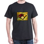 Fruit for Happy Kwanzaa.png T-Shirt