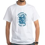 Freedom for Tibet now T-Shirt