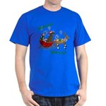 Christmas Delivery T-Shirt