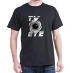 TV eye T-Shirt