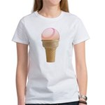 Perfect Summer - Pink Women's T-Shirt