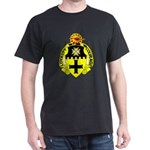 5th Squadron 5th Caval T-Shirt
