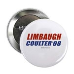 Limbaugh / Coulter 2008