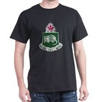 35th Armor Regiment T-Shirt