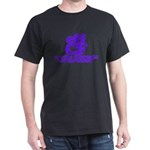 Eff Cystic Fibrosis - CF Awareness T-Shirt