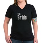 The Bride (Mafia)
