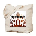 Personalized new firefighter t-shirts, gifts and clocks with matching firefighter designs on gift mugs, sweatshirts and fire dept maltese cross! Female firefighter new t-shirts and tote bags!