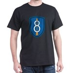 8th Infantry Division T-Shirt
