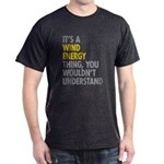 Wind Energy Thing T-Shirt