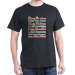 Politically Correct Christmas T-Shirt