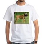boerboel full T-Shirt