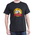 Euchre Champion T-Shirt