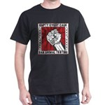 Empty Every Cage T-Shirt