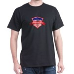 Veterans Day Commemorative Apparel T-Shirt