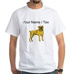 Boerboel (Custom) T-Shirt