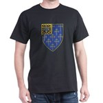 34th Infantry Regimen T-Shirt
