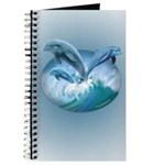Waves of Dolphins Journal