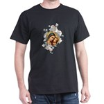 Our Lady of Good Remedy T-Shirt