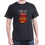 I Can Haz Candy? T-Shirt