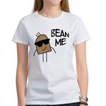 Bean Me Women's T-Shirt