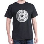 Veterans Day Commemorative Emblem Badge Sh T-Shirt