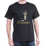 remember soldier T-Shirt