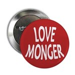 Love Monger Button (100 pack)