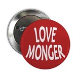 Lovemonger Button