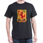 113th Cavalry Regimen T-Shirt