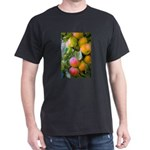 Apple Bunches T-Shirt
