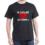 My Life Line Archery T-Shirt