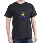 BORN IN NEW ORLEANS T-Shirt