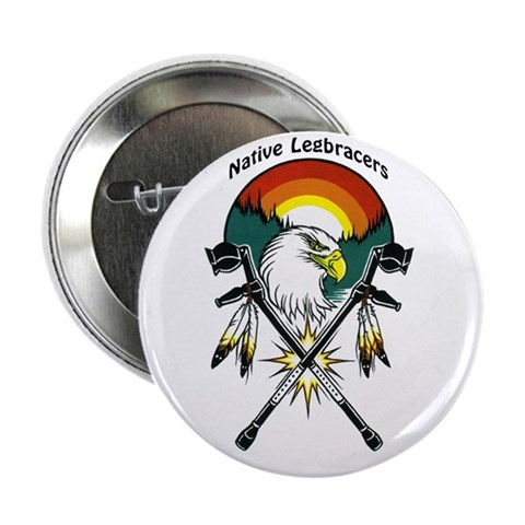 2.25 Button 10 pack by CafePress