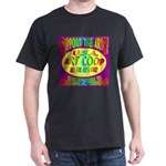 Support the Arts! USA Art Coop T-Shirt