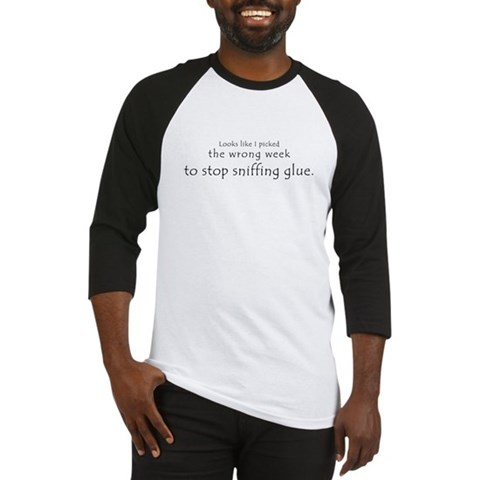 - Looks like I picked the wrong we Wrong Baseball Jersey by CafePress