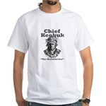 Chief Keokuk T-Shirt