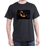 Night Grins T-Shirt