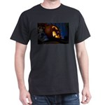 Todds Friends T-Shirt