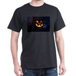 Glowing Grins T-Shirt
