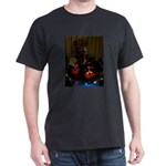 Little Plot T-Shirt