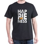 Pumpkin Pie HapPIEness T-Shirt