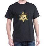 Atonement Star T-Shirt