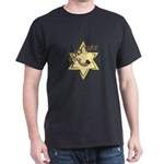 Holy Day T-Shirt