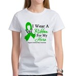 Cerebral Palsy Women's T-Shirt
