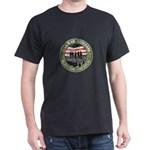 Iraq War Veterans T-Shirt
