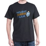 Holiday Baking Team T-Shirt