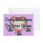 GAY/LESBIAN WEDDING CARDS AND INVITATIONS