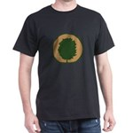 Arbor Day Maple T-Shirt